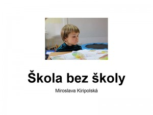 Microsoft PowerPoint - Kiripolská